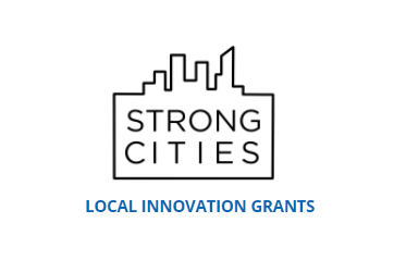 SCN Local Innovation Grant